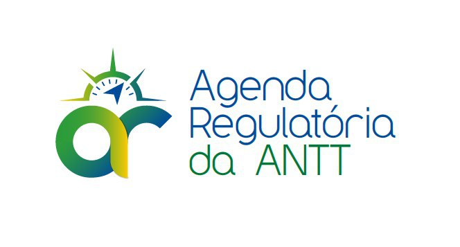 http://governanca.antt.gov.br/AgendaRegulatoria/PublishingImages/AR202122.jpeg