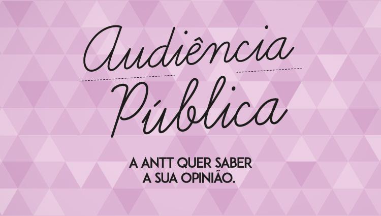http://governanca.antt.gov.br/AgendaRegulatoria/PublishingImages/Audiencia_Publica_Adiada_pisominimos.jpg
