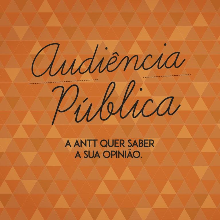 http://governanca.antt.gov.br/AgendaRegulatoria/PublishingImages/ap004.jpeg