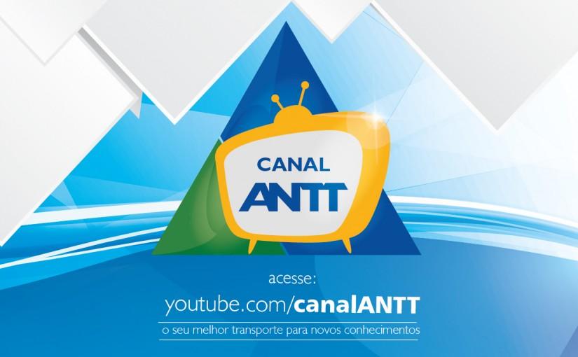 http://governanca.antt.gov.br/PublishingImages/Lists/Noticia/Canal_ANTT.jpg