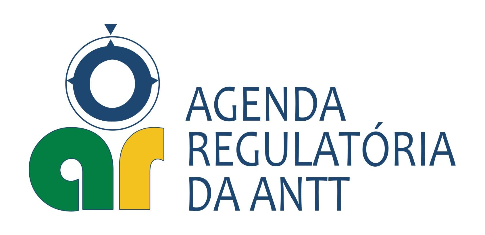 http://governanca.antt.gov.br/PublishingImages/Lists/Noticia/Logo_Oficial_Agenda_Regulatoria.jpg