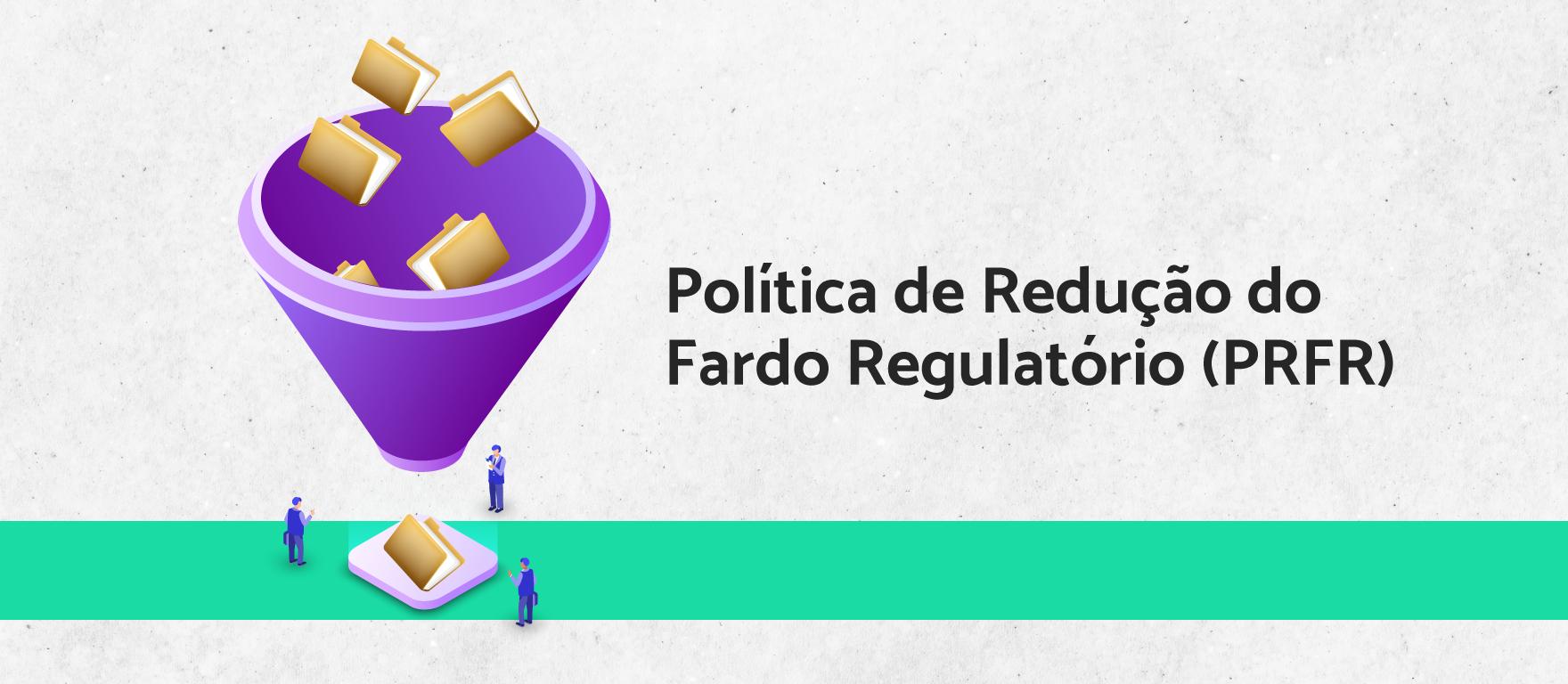 http://governanca.antt.gov.br/PublishingImages/Lists/Noticia/PRFRsite.png